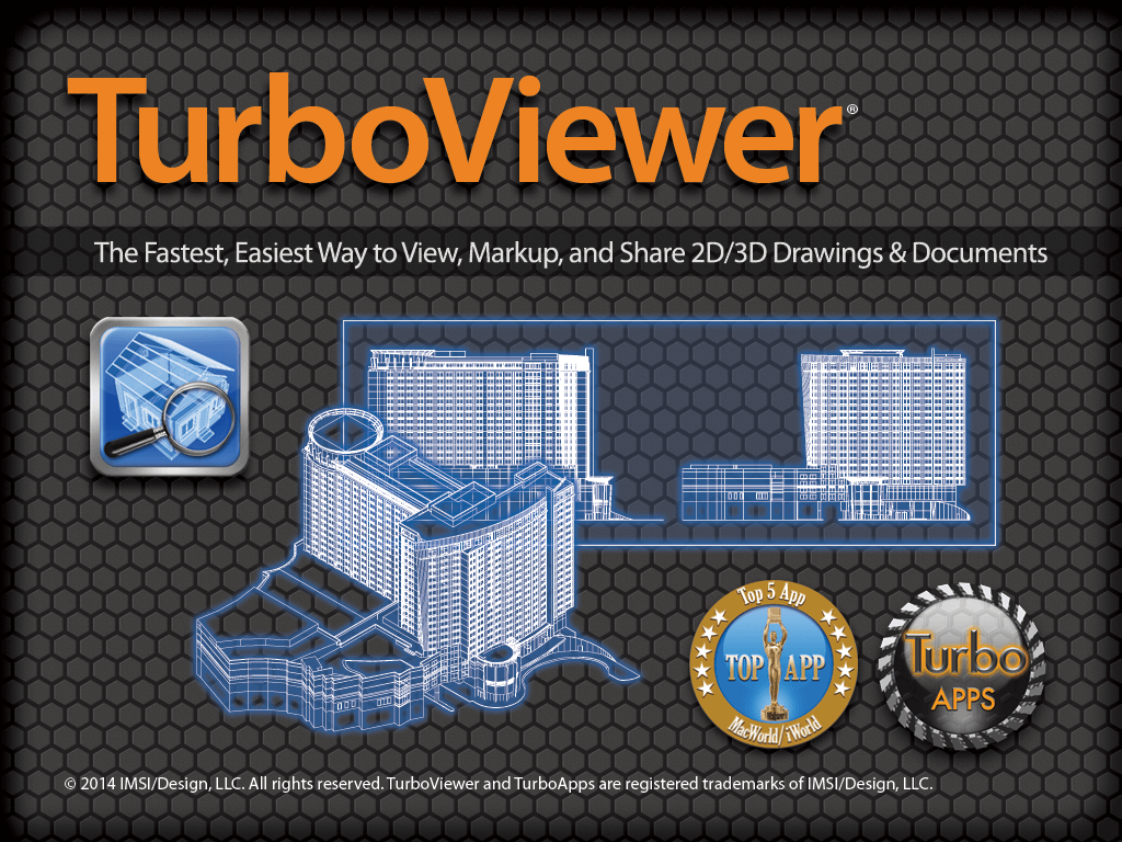 turboviewer_landscape_1024x768.png