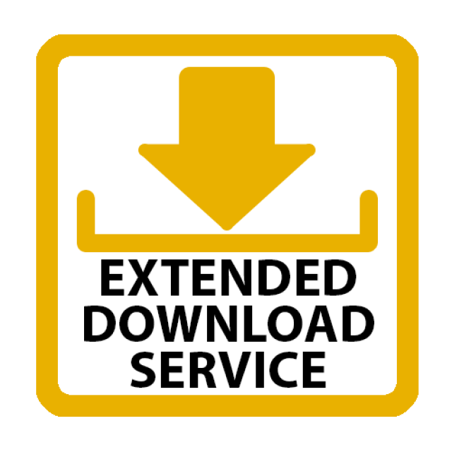 extended-download-service7